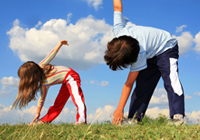 osteopathy-and-children