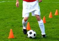 sports-injury-clinic