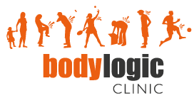Bodylogic Clinic – Osteopathic, Rehabilitation and Sport Injury Clinic Victoria BC